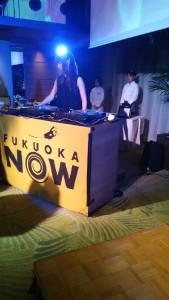 20160212fukuokanow2