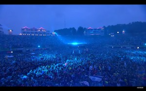 hardwelltomorrowland