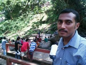 indianfriend201306