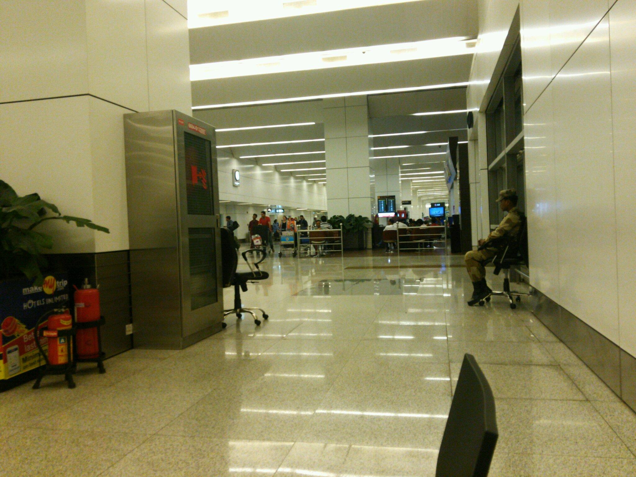2013june-delhiairport